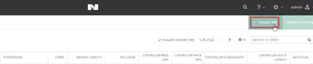 Nutanix-Create-VM01