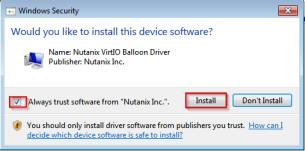Nutanix-Virt-Inatall04