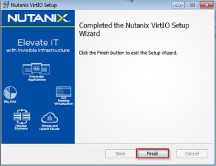 Nutanix-Virt-Inatall11