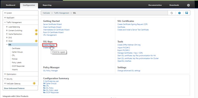NLS_Setup_certificate_07