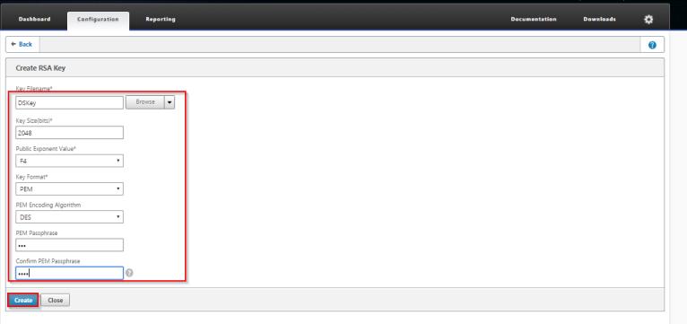 NLS_Setup_certificate_08