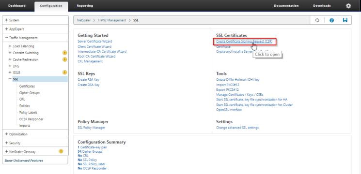 NLS_Setup_certificate_09