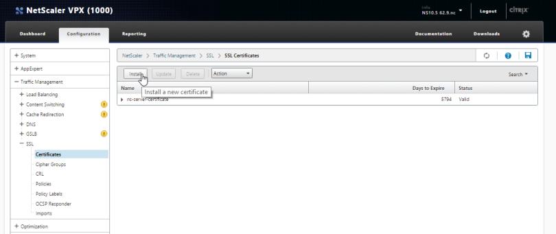 NLS_Setup_certificate_11