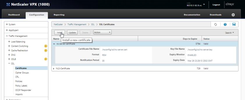 NLS_Setup_certificate_13