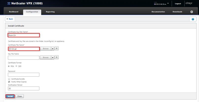 NLS_Setup_certificate_14