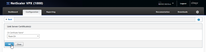 NLS_Setup_certificate_16