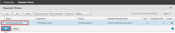 NLS_Setup_vServer_33