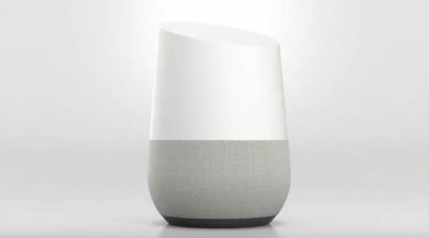 google-home-speaker-big