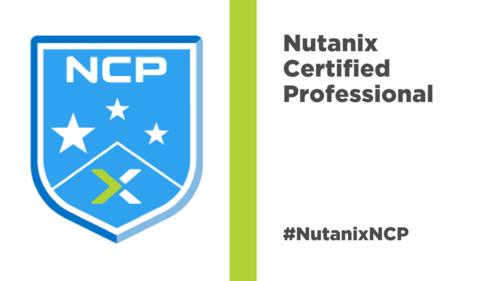 NCP.png