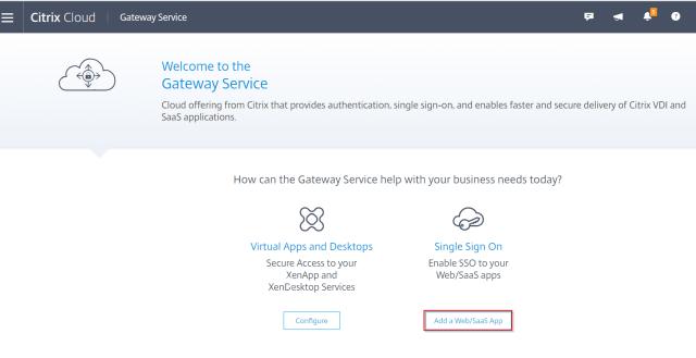 Gateway Service002