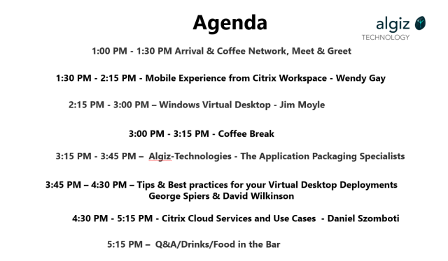 2019-07-18 12_41_58-CUGC June -2019-agenda.pptx - PowerPoint