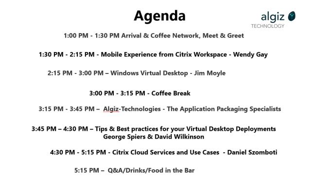 2019-07-18 12_41_58-CUGC June -2019-agenda.pptx - PowerPoint