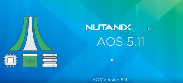 AOS511-01.png